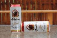 Michalesberg Pils Beer Premium 4.8% Alcoholic