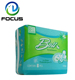 anion disposable sanitary napkin 8 layers,cheap sanitary napkins sanitary pads