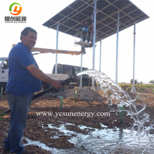solar water pump super submersible pump water pumps for high rise building
