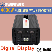 New design inverter welding machine circuit board with great price