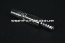 2014 the hottest 100% original kanger clearomizer with beautiful design mini protank 3 e-cig mod wholesale