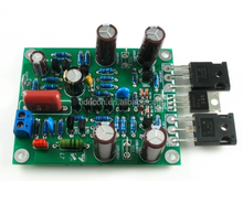 Factory OEM PCB and PCBA Service PCB assembly car navigator