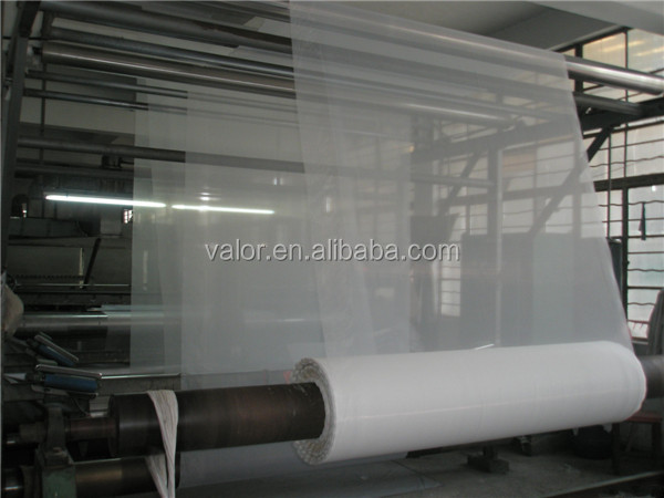 Plastic Mesh Netting Rolls/PTFE(Teflon) Filter Mesh for sale