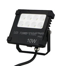 Manufacturer 10w module led flood light
