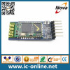 HC-05 bluetooth module electronic components
