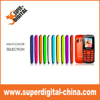 OEM new ID low price china chip price cell mobile phone