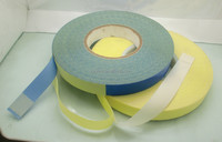 Double Sided Adhesive Coated Plasma Tape