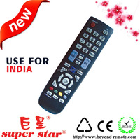 good quality factory price remote control unit