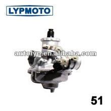 CG200 Motorcycle Carburetor