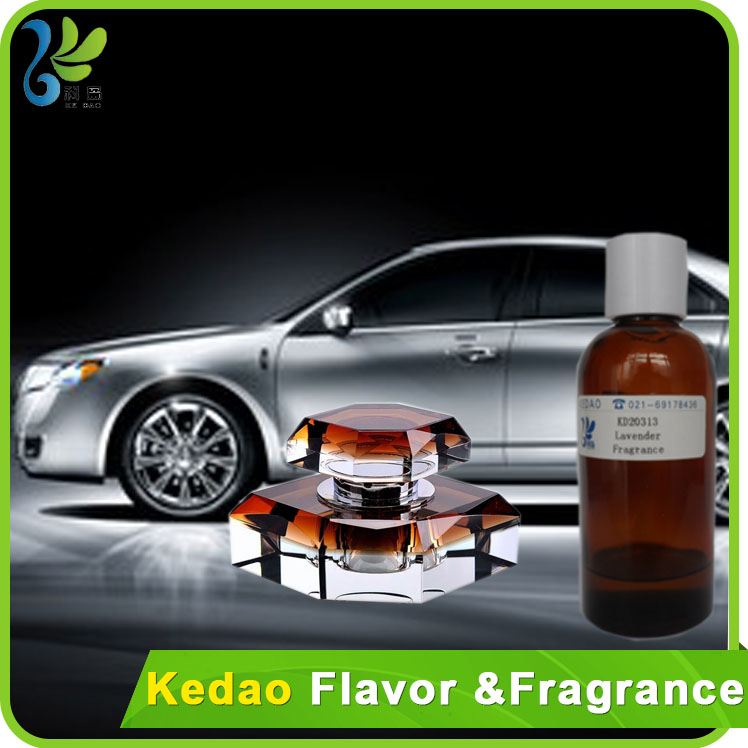 wholesale newest fragrance for car perfume