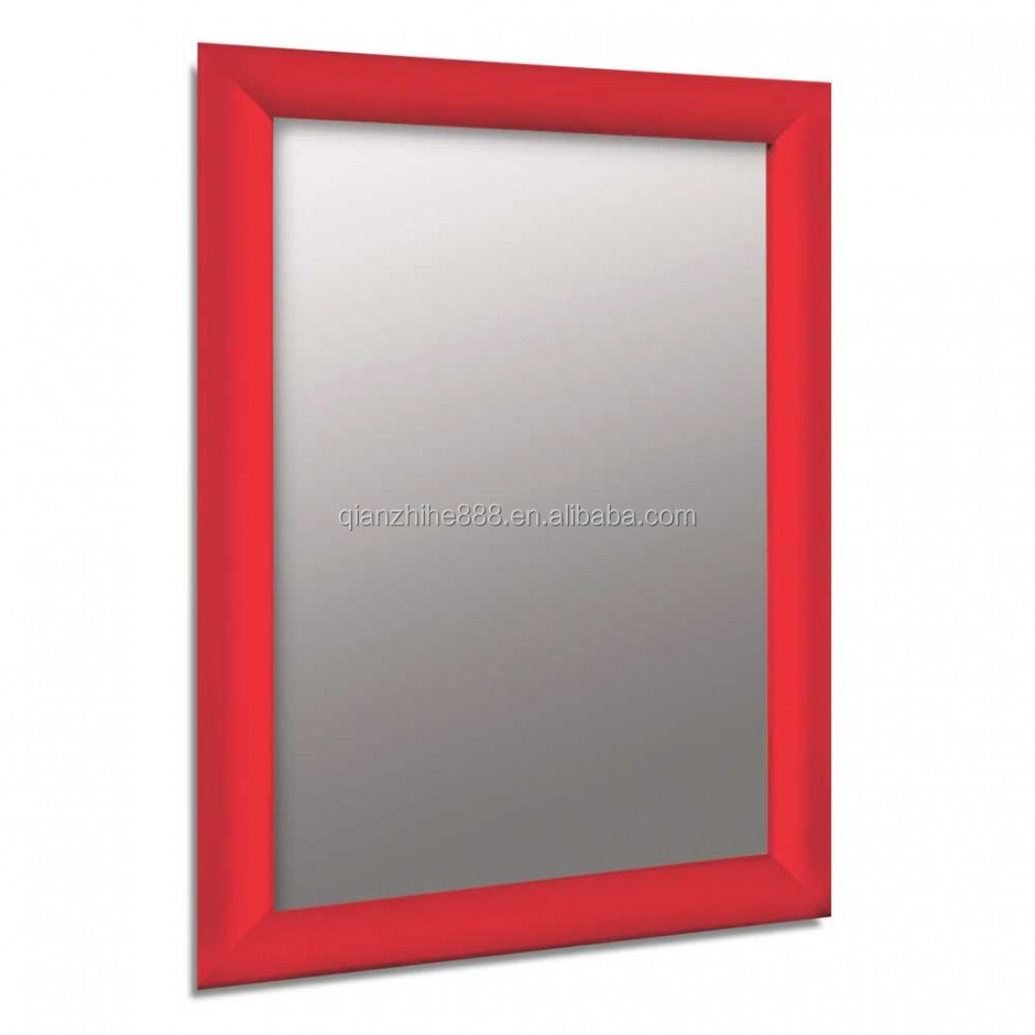 material picture frame billboard buy mitred corner picture frame