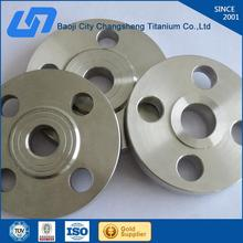 Brand new pipe fittings flange with great price
