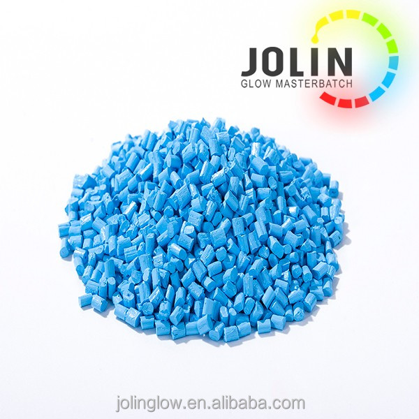 glow in the dark plastic, pp cling masterbatch for stretch film, abs granules