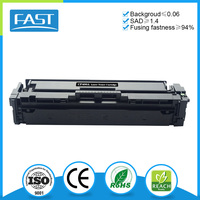 CF400X Compatible Toner Cartridge for HP Color Laserjet PRO MFPM227DW