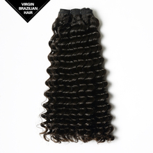 Grade 8A Factory Wholesale Cheap Red Brazilian Virgin Hair Weave,short hair Brazilian weave