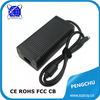 CE certificated Adapter 220V 12V 15A led power supply unit