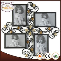 Hot selling factory directly different types photo frames