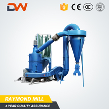 Hgm Series 100 Micro Fly Ash Lime Powder Glass Millcoconut Shell Mineral Grinding Mill Plant Price Into Powder For Sale