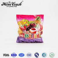 Kids Snack Sweet Candy Beverage Type