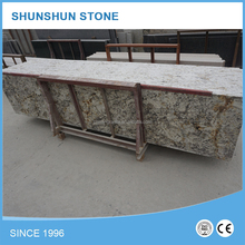 Wholesale Best Selling Kitchen Cabinet Labradorite Countertops