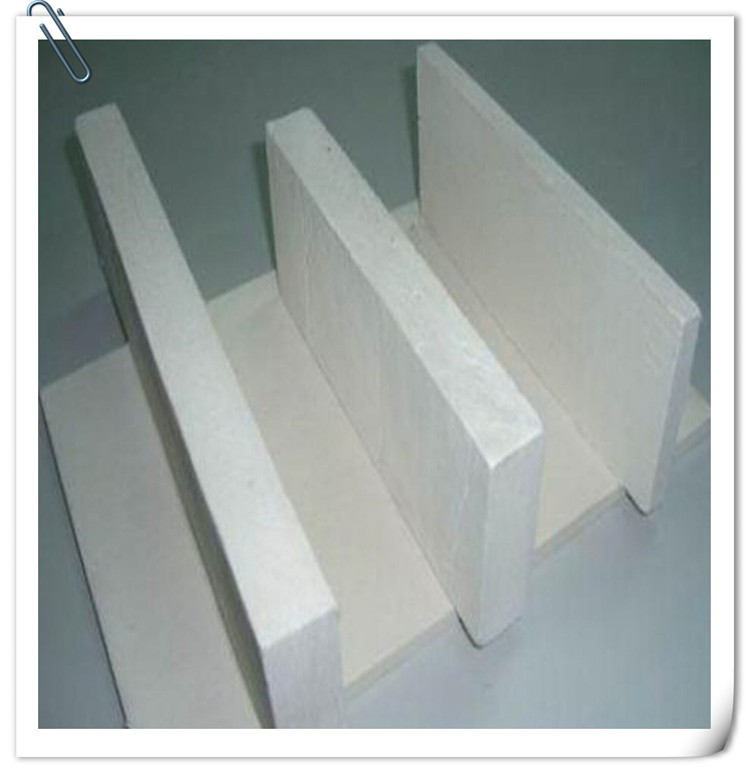 Versatile Grey Board Properties Thermal Insulation Property Aerogel Product