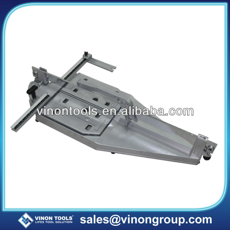 Tile cutter,(More professional Tile cutter)
