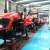 tractors,farm tractor,100hp 4wd tractor,tractors prices,wheeled tractor,agricultural equipment