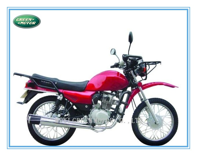 200cc 150cc 125cc dirt bike for sale cheap