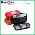 EVA first aid kit case