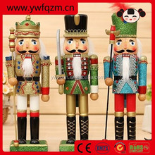 christmas product customs christmas life size nutcracker