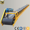 Mining Machine Rubber Belt Conveyors For Gold