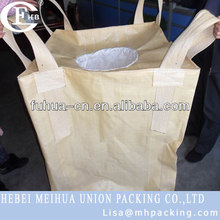 flexible packaging bag,big bag,jumbo bag