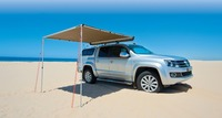 Arcadia High quality Retractable camping car side awning