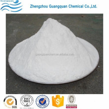 Textile grade 9005-25-8 industry corn starch