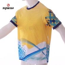 china supplier popular hot sale european style t shirt