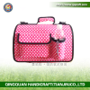 Aimigou wholesale expandable pet carrier bag & dog carrier