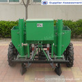 Agricultural machinery sweet potato planting machine potato planter for farm tractors for sale