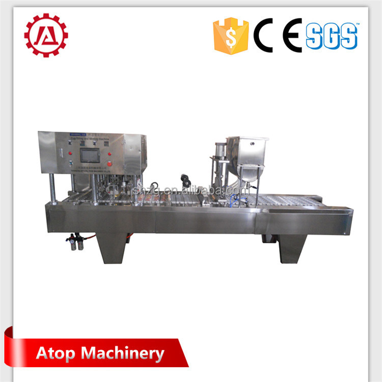 Manufacturer Supplier Service Equipment With The