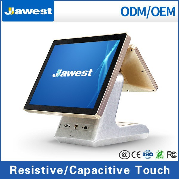 how to buy jawest products