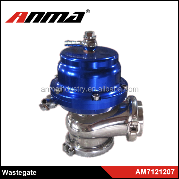 Hot sale universal 38/44mm tial wastegate
