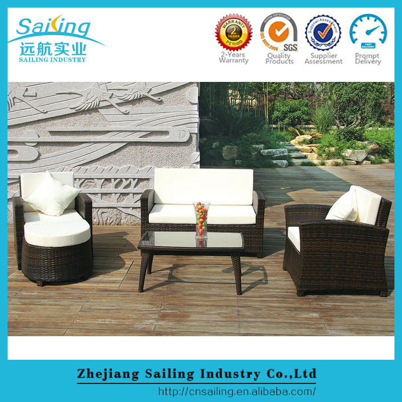 Wicker Synthetic Rattan Big Lots Outdoor Furniture