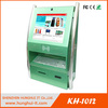 Wall Mounted ATM Machine / Self-service ATM