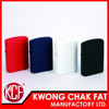 KCF-249 Hot Selling Cheapest Colorful Gas Lighter