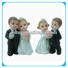 Cute baby wedding souvenir items