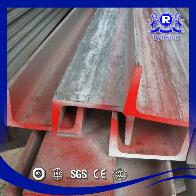 430 Ba Chemical Composition Stainless Steel U Channel 304 Price