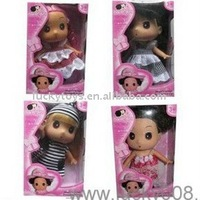 Mini doll miss cici,ddung