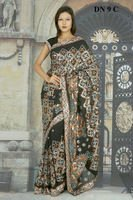 sequins sarees agency