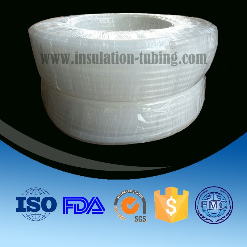 LLDPE Plastic Tube For Drinking PE Hose For Irrigation