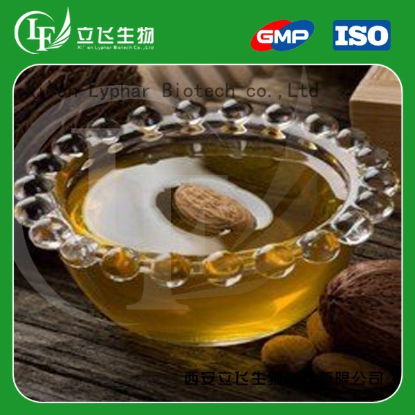 Lyphar Provide Best Selling Almond Oil Price