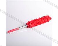 hand cleaning brush